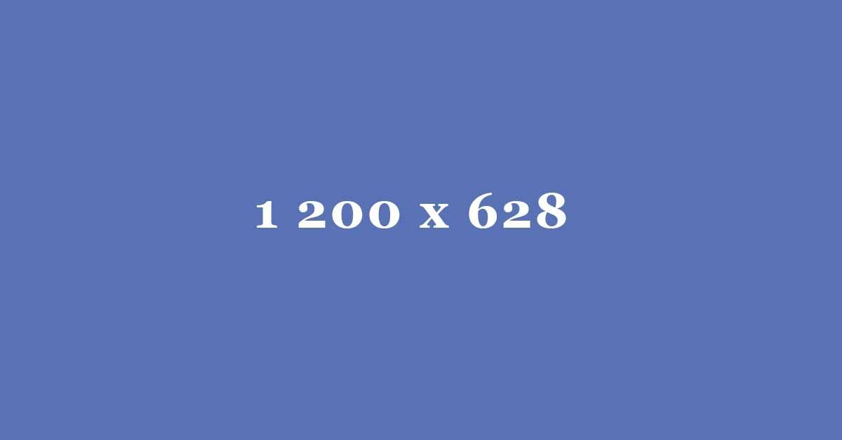 0_foto_1200h628.jpg