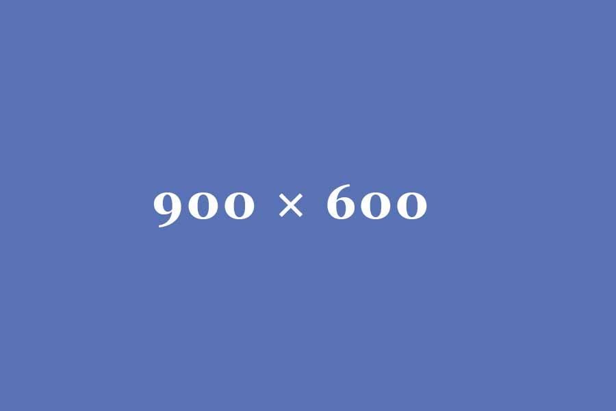 0_foto_900h600.jpg