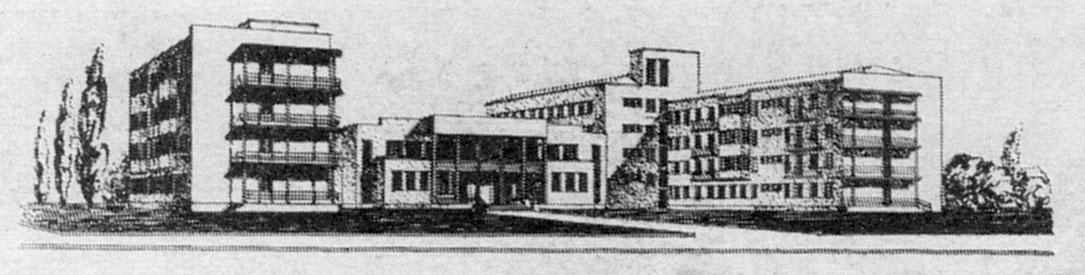 budynok-komuna_v_socmistechku_kryvogo_rogu.jpg