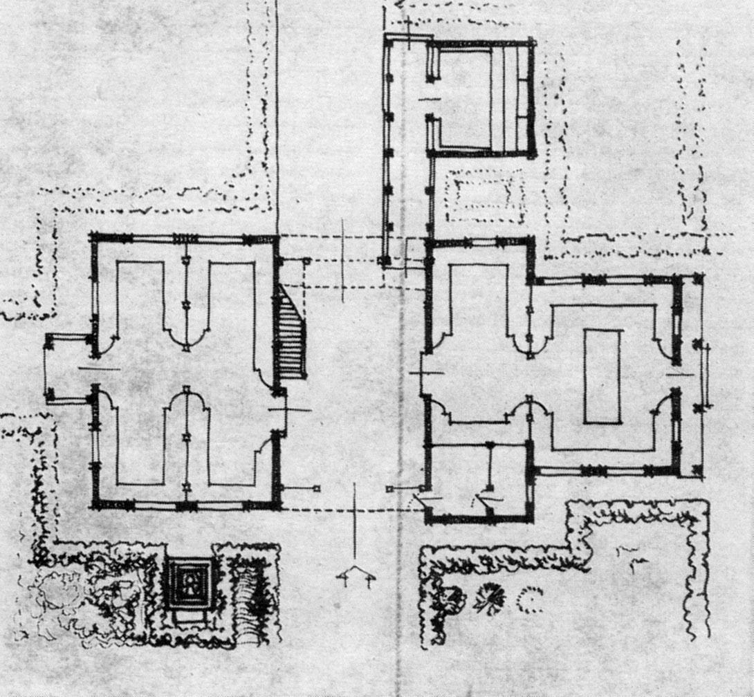 plan_pavilyonu_ursr_v_moskvi_na_vsesoyuzniy_silskogospodarskiy_vystavci_1923_roku.jpg