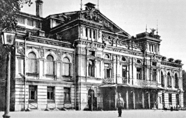 teatr_solovcov.jpg