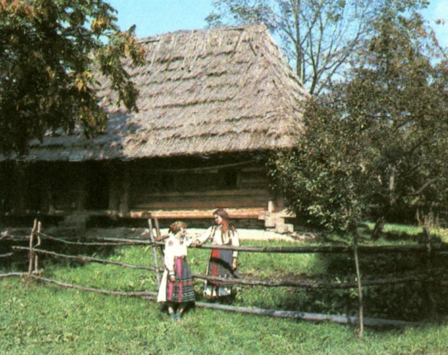 uzhgorod_-_zakarpatskiy_muzey_narodnoyi_arhitekturi_i_pobutu_2.jpg
