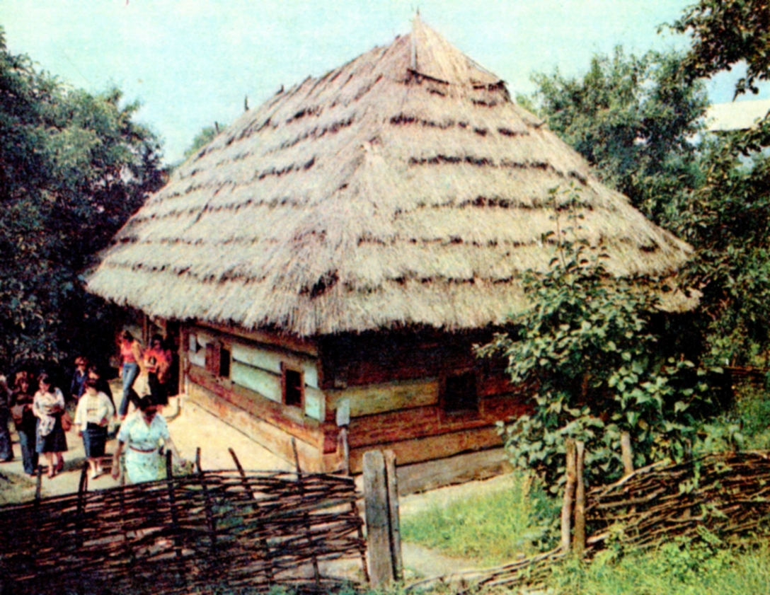 uzhgorod_-_zakarpatskiy_muzey_narodnoyi_arhitekturi_i_pobutu_4.jpg