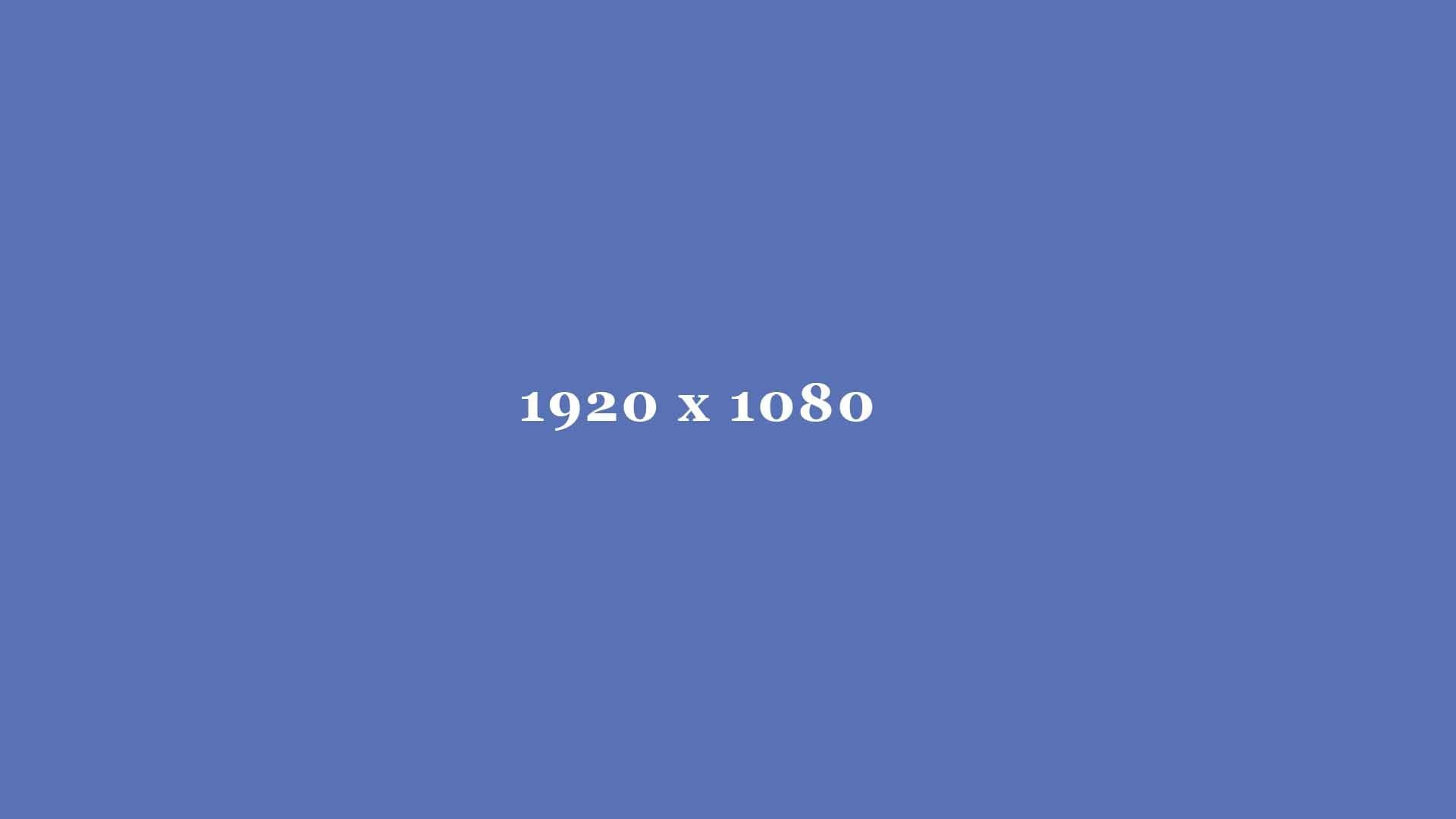 0_foto_1980h1020.jpg