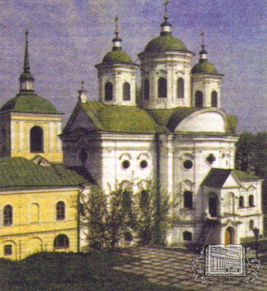 grugorov_pokrpvska.jpg