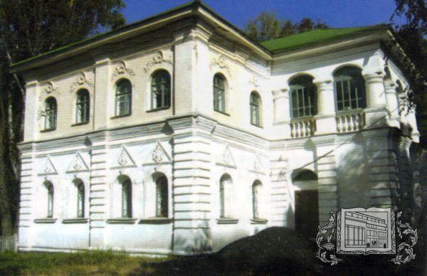 grugorov_polk_kancelaria.jpg