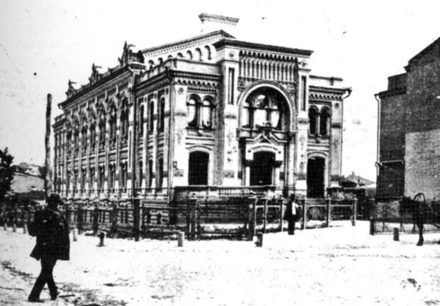 horalna_synagoga.jpg