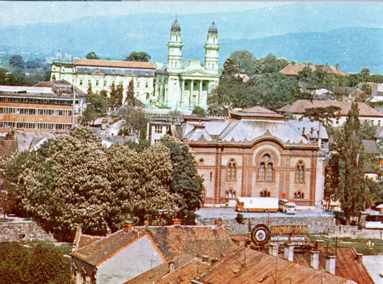uzhgorod_-_sinagoga-filarmoniya.jpg